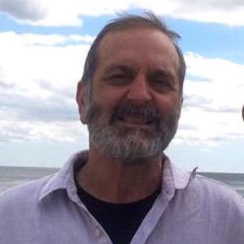 House Sitter Provider Bill M's Profile Picture