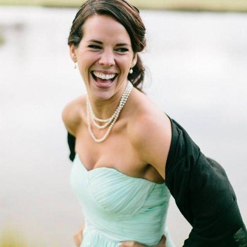 House Sitter Provider Keri Hartig's Profile Picture