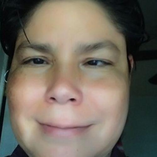 Child Care Provider Joanne U's Profile Picture