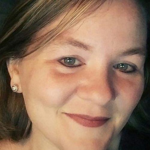 House Sitter Provider Kristie S's Profile Picture