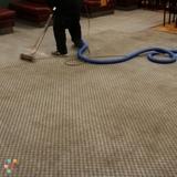 Housekeeper in Clovis