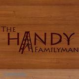 Handyman in Colorado Springs