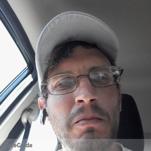 Handyman Provider David Fellman's Profile Picture