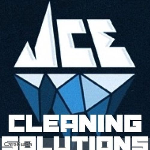 Housekeeper Provider Icecleaningsolutions Toronto's Profile Picture