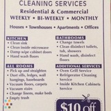 Three Queens Cleaning Service