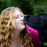 Dog Walker, Pet Sitter in La Crosse