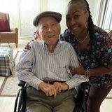 Helping Hands Elderly Care LLC