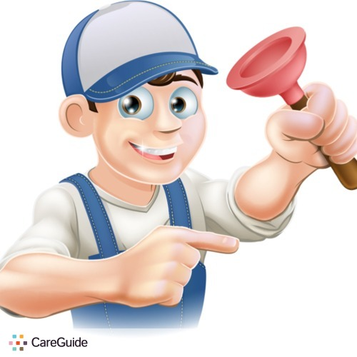 Plumber Provider Rich G's Profile Picture