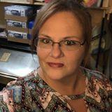 Thorough, detail oriented housekeeper in Joplin Missouri