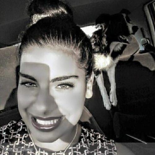 Pet Care Provider Erika Aldrich's Profile Picture