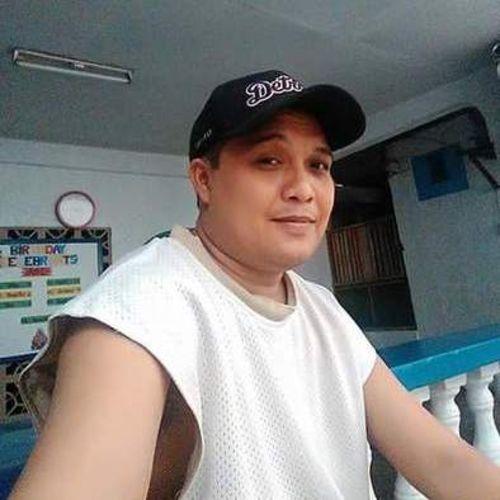Housekeeper Provider Jose Aladin B. L Gallery Image 1