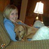 Dog Walker, Pet Sitter in Austin