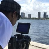 Bilingual ultra creative and super talented videographer