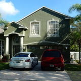 Housekeeper Job, House Sitter Job in Miami