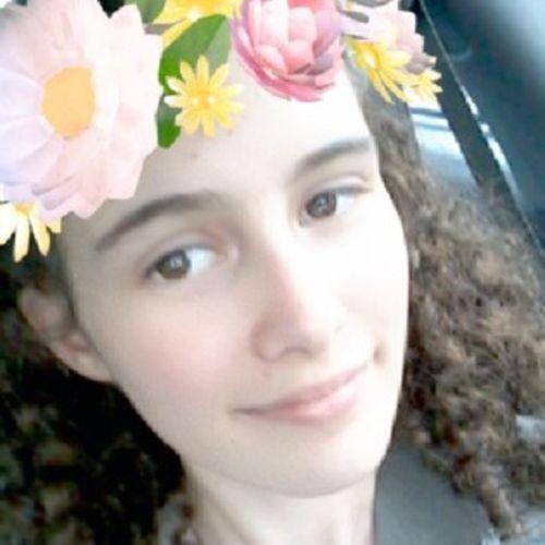 Child Care Provider Faith Pogwizd's Profile Picture