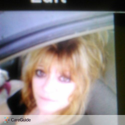Housekeeper Provider Lynn B's Profile Picture
