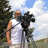 Seven 5 Films is a business-oriented film and video production company.
