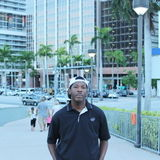 Engineer in North Miami Beach