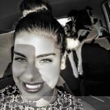 Dog Walker, Pet Sitter in Redmond