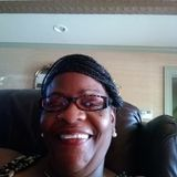 Polite Senior Care Provider in Wilson