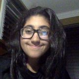 Hi my name is Douaa I am 16 years old and I am great with children, Feel free to contact me if you have any questions