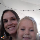 Babysitter, Daycare Provider in Edinboro