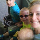 Babysitter, Daycare Provider in Kalamazoo