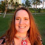 Professional Mature Female House Sitting / Pet Sitting on Oahu