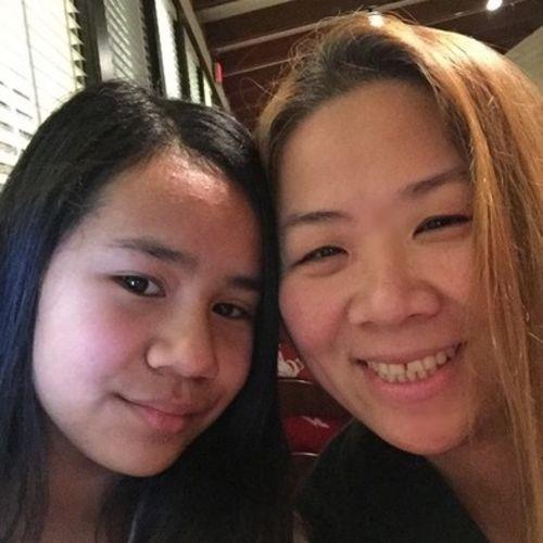 Child Care Provider Lan Tran's Profile Picture