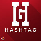 Need an Out of the box Video Created for the New HashTag App.