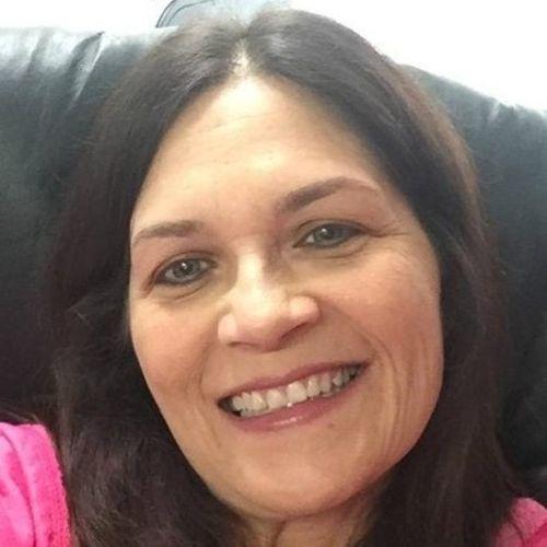 Housekeeper Provider Dana W's Profile Picture