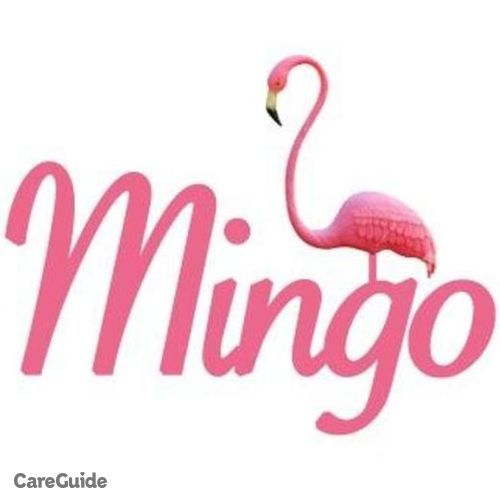 Mingo Complete Exteriors & Total Landscape Services