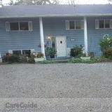 House Sitter Job in Gig Harbor