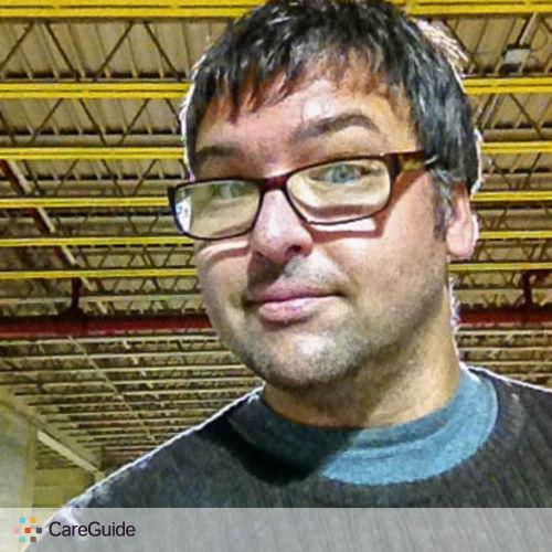 Videographer Provider Mir Lada's Profile Picture