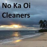 Housekeeper in Kahului