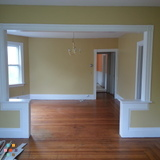 Professional Painting At Economic Prices