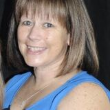 I am a retired nurse and home health aid as well as companion and caregiver. CPR/AED and first aid certified.
