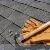 BWC Roofing LLC