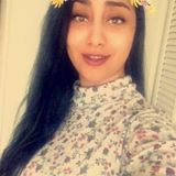 Mariam Saadani