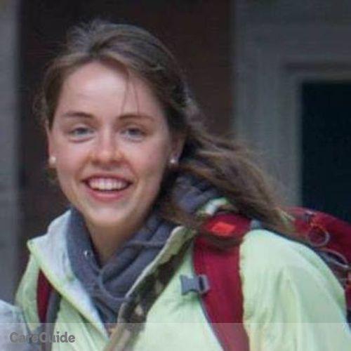 Child Care Provider Nicole Lancacster's Profile Picture