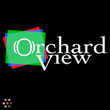 Orchard View Photography