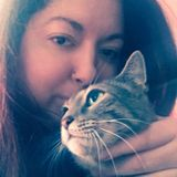 Kind Animal Lover & Compassionate Pet Care Provider