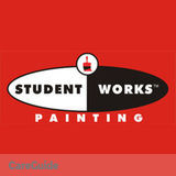 Painter in Gananoque