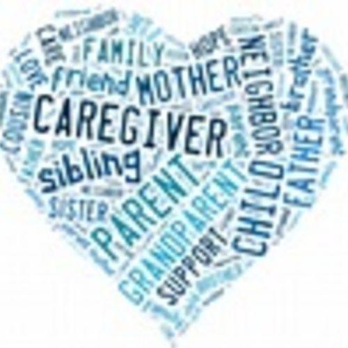 Elder Care Provider Kelly M's Profile Picture