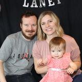 Family in Regina