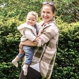 Part-Time Nanny Needed