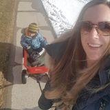 Hiring: Stoney Creek, Ontario Caregiver