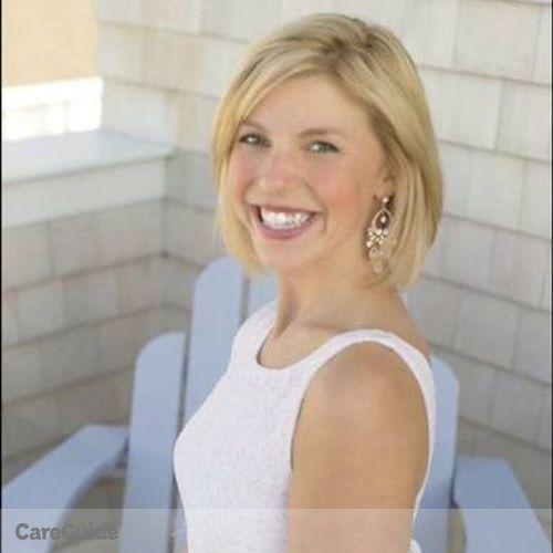 House Sitter Provider Brianne Pedro's Profile Picture