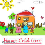 In Home Childcare
