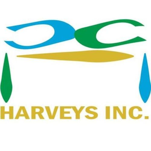 Housekeeper Provider Harveys Cleaning's Profile Picture
